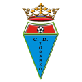 Escudo CD Toranzo Sport